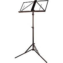 Cordoba Precision Music Stand Level 1 Black