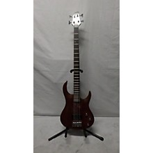 Hamer Precision Style Electric Bass Guitar