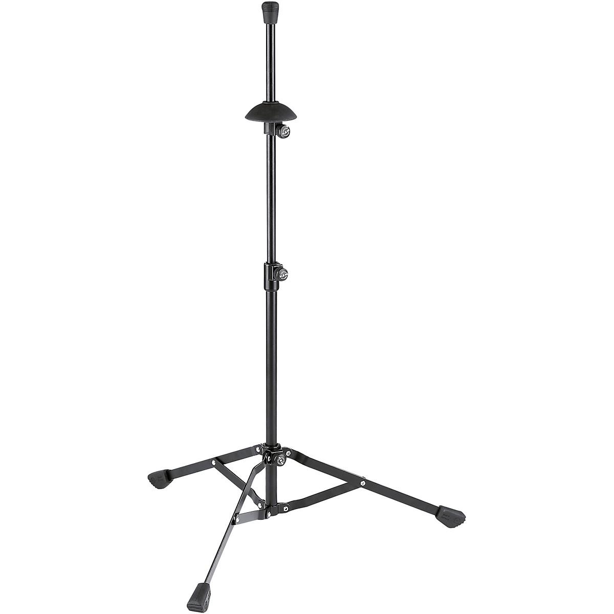 K&M Precision Trombone Stand