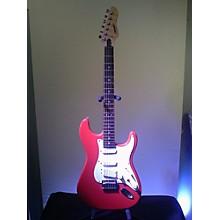 Peavey Predator Ax Solid Body Electric Guitar