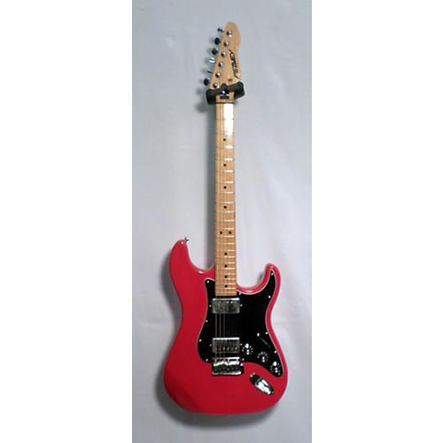Peavey Predator USA Solid Body Electric Guitar