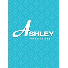 Ashley Publications Inc. Preludes, Offertories and Postludes for the Piano - Volume 2 World's Favorite (Ashley) Series Softcover