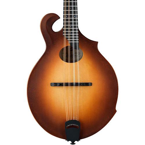 Breedlove Premier FO Mandolin