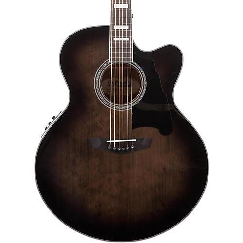 D'Angelico Premier Madison Acoustic-Electric Guitar