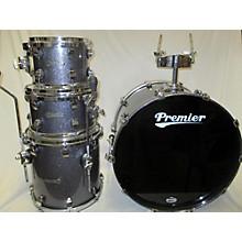 Premier Premier Maple Model Drum Kit