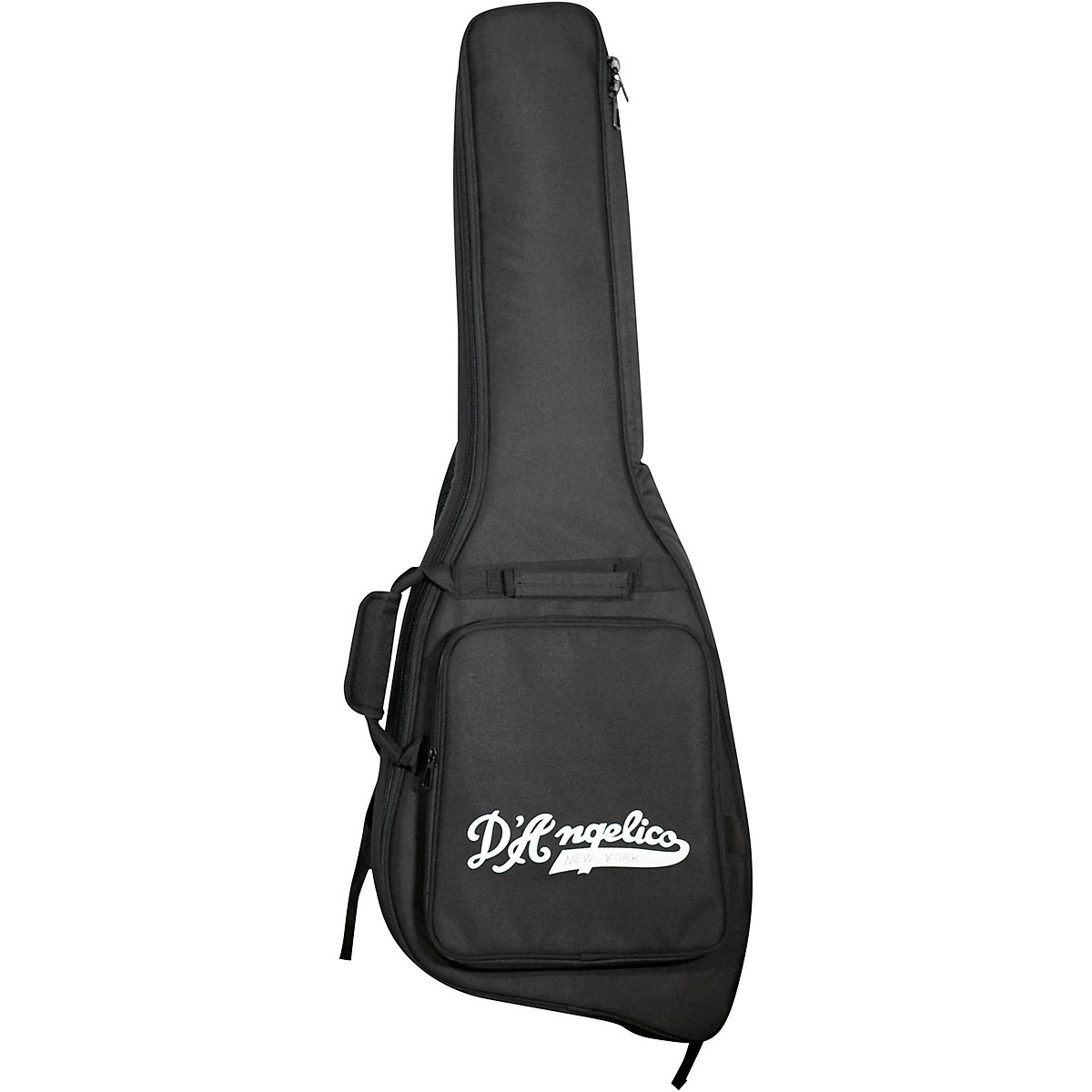 D'Angelico Premier Teardrop Electric Guitar Gig Bag