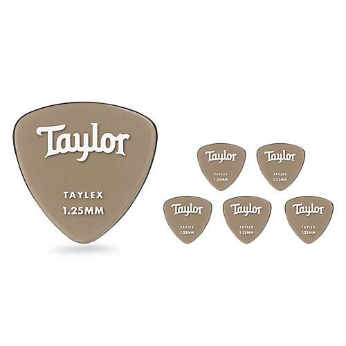 Taylor Premium 346 Taylex Picks