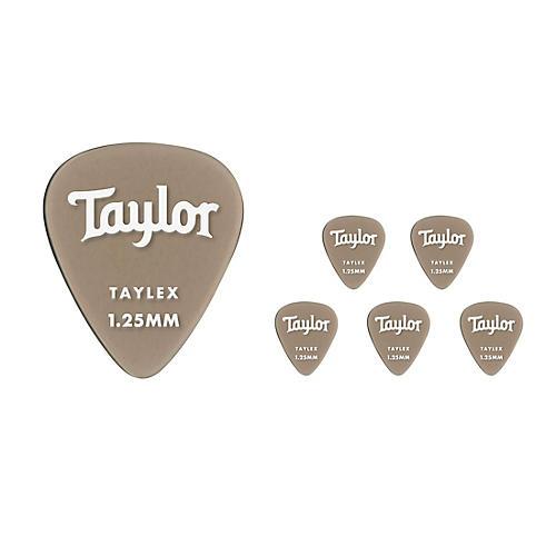 Taylor Premium 351 Taylex Picks