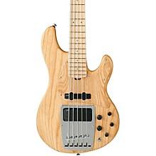 Ibanez Premium ATK815E 5-String Electric Bass Guitar