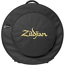 Zildjian Premium Backpack Cymbal Bag