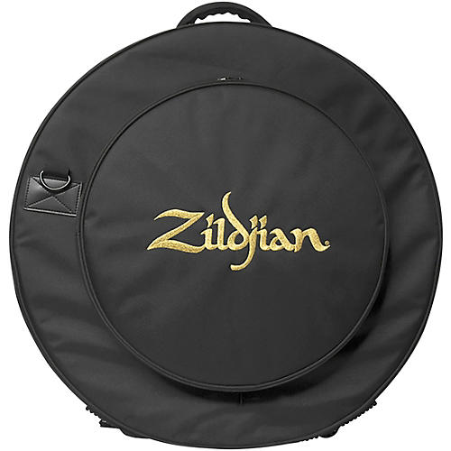 Zildjian Premium Backpack Cymbal Bag