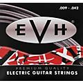 EVH Premium Electric Strings 9-42 thumbnail