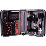 Premium Guitar Maintenance Kit