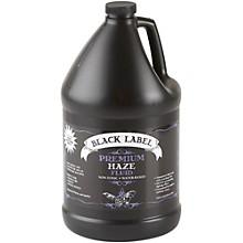 Black Label Premium Haze Juice