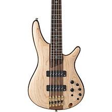 Ibanez Premium SR1305E 5 String Bass