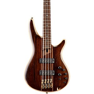 Click here to buy Ibanez Premium SR1900E 4 String Electric Bass Guitar by Ibanez.
