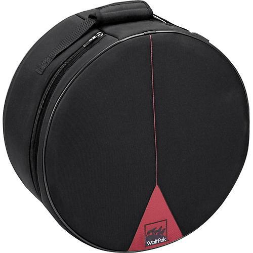 WolfPak Premium Snare Drum Bag