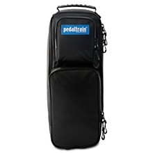 Pedaltrain Premium Soft Case for Nano and Nano+ Pedalboard