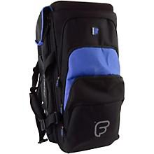 Fusion Premium Triple Trumpet Bag