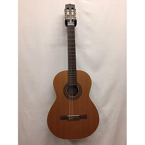 La Patrie Presentation Acoustic Guitar