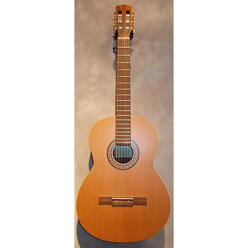 La Patrie Presentation Classical Acoustic Guitar