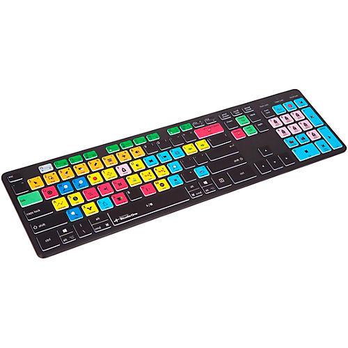 KB Covers Presonus Studio One Slimline Keyboard, Mac/Windows US