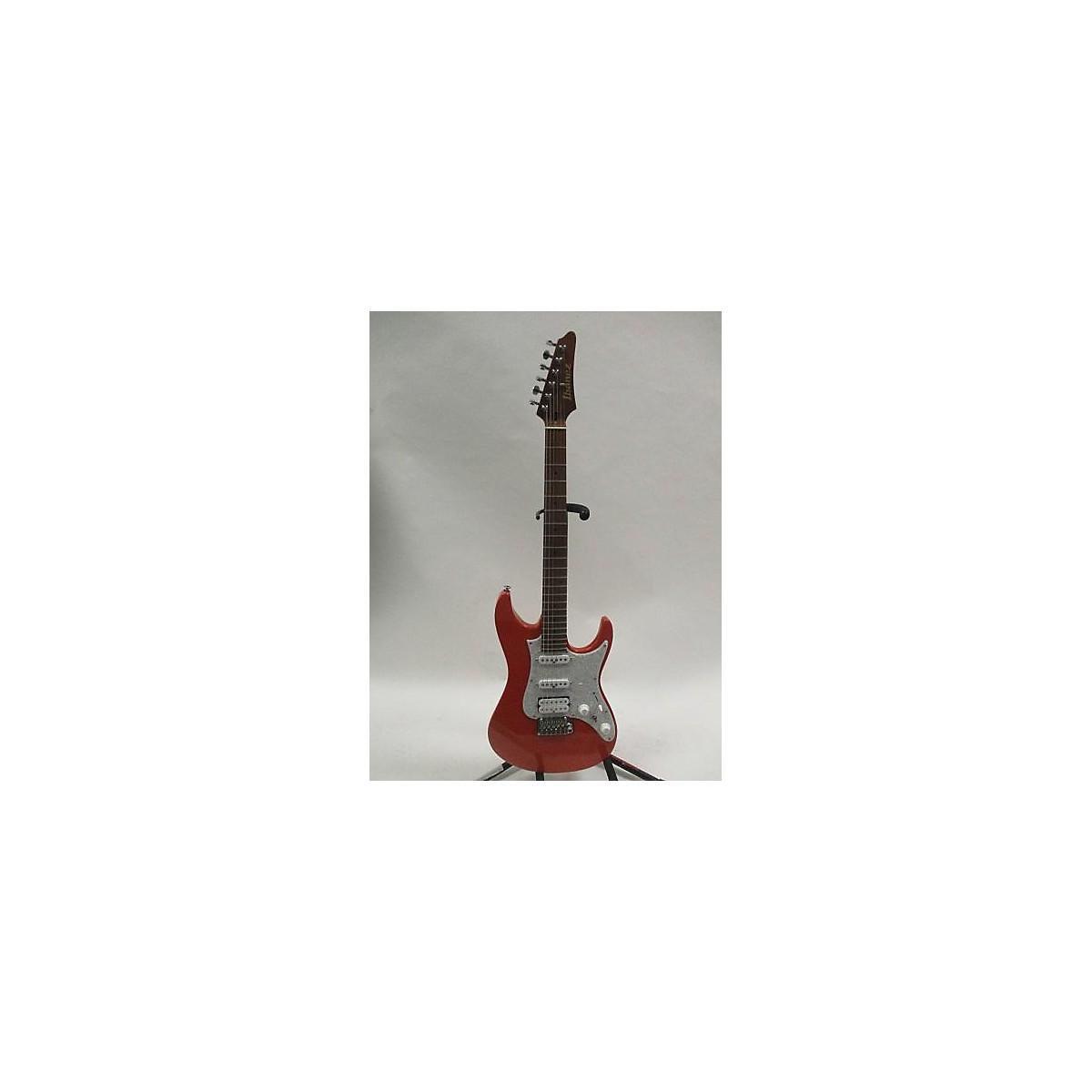 Ibanez Prestige AZ2204 Solid Body Electric Guitar