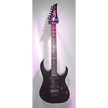 Ibanez Prestige RG1570 Solid Body Electric Guitar