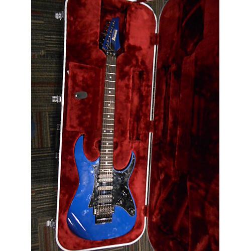 Ibanez Prestige RG655 Solid Body Electric Guitar