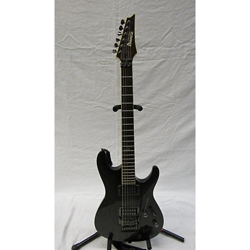 Ibanez Prestige S Series Solid Body Electric Guitar
