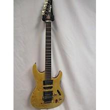 Ibanez Prestige S2170FW Solid Body Electric Guitar