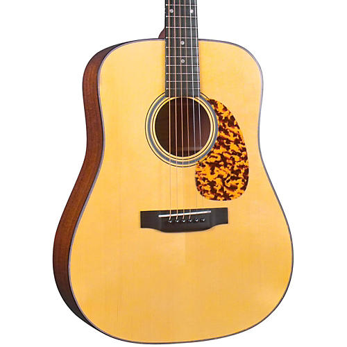 Blueridge Prewar Series BR-240A Dreadnought Acoustic Guitar