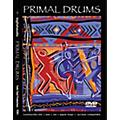 Big Fish Primal Drums Sample Library DVD thumbnail