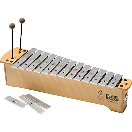 Sonor Orff Primary Line FSC Soprano Metallophone