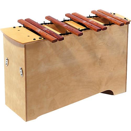 Hohner Primary Line Xylophones
