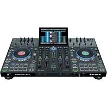 DJ Controllers & Interfaces | Guitar Center