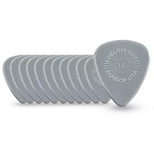 Dunlop Prime Grip Delrin 500 Guitar Picks