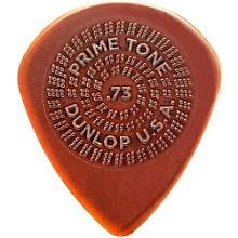 Primetone Jazz III XL Guitar Picks .73 mm 12 Pack