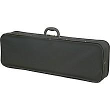Primo Violin Case 1/4 Size