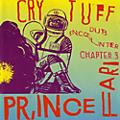 Alliance Prince Far I - Cry Tuff Dub Encounter Chapter, Vol. 3 thumbnail