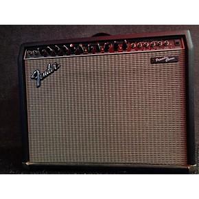 Fender Princeton Chorus 2x12 Guitar Combo Amp