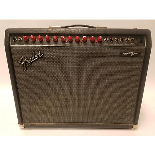 used fender princeton chorus guitar combo amp guitar center. Black Bedroom Furniture Sets. Home Design Ideas
