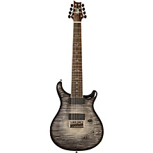 PRS Private Stock Custom 24 8-String Electric Guitar
