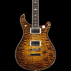 Guitar Center Stock : prs private stock mccarty 594 electric guitar dirty blonde glow guitar center ~ Hamham.info Haus und Dekorationen