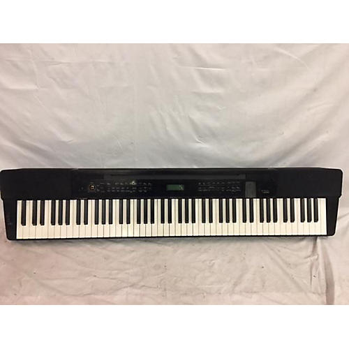 Casio Privia 350M Digital Piano
