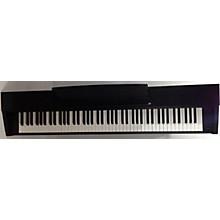 Casio Privia 770 Digital Piano