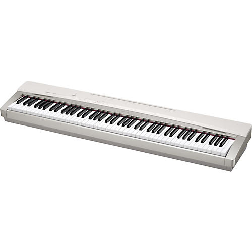 casio privia px 130 digital piano with matching stand and 3 pedal rh guitarcenter com casio privia px 130 manual pdf casio privia px 130 manual pdf