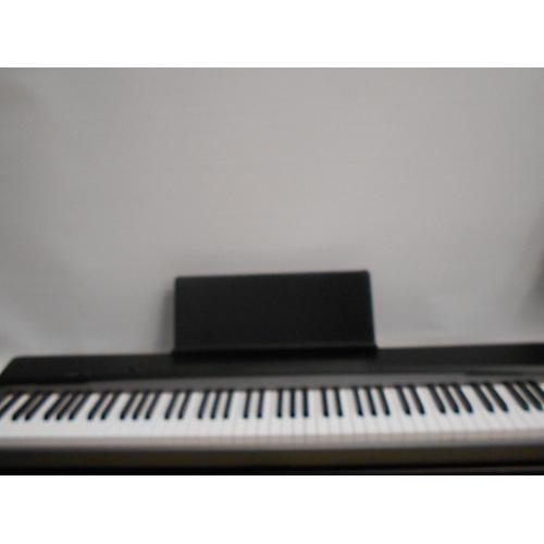 Casio Privia PX-130 Digital Piano