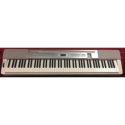 Casio Privia PX-350M Digital Piano