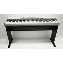Casio Privia PX-575R Arranger Keyboard